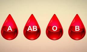 نیاز انتقال خون گلستان به تمام گروههای خونی