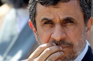 اطلاعیه دفتر احمدینژاد درباره اظهارات اخیر ظریف