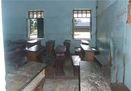 هشدار دادستان بندرگز به مدیران مدارس ناایمن