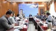 آغاز طرح پایش و ارزشیابی کارکنان دادگاههای استان گلستان