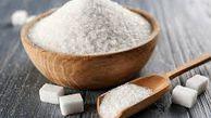مشکلات ارزی شکر را گران کرد / قیمت شکر در بازار آزاد چقدر است؟