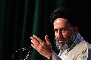 حمایت حجت الاسلام طاهری  از شالی کاران گلستانی