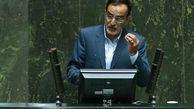 حضور سردار سلامی در مجلس به برخی جریانهای فکری فهماند تا صحبت از مذاکره به میان نیاورند