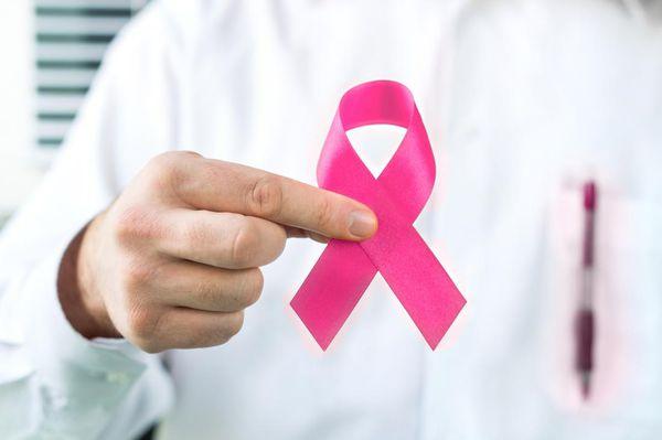 شایعترین سرطان در بین زنان چیست؟