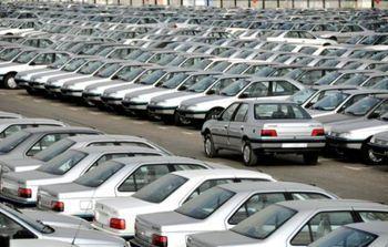 آخرین وضعیت زمان تحویل خودروهای معوق خودروسازان
