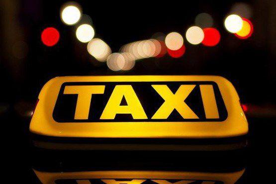 گرگان؛ شهر بیکلانتر برای ساماندهی مسافربران شخصی