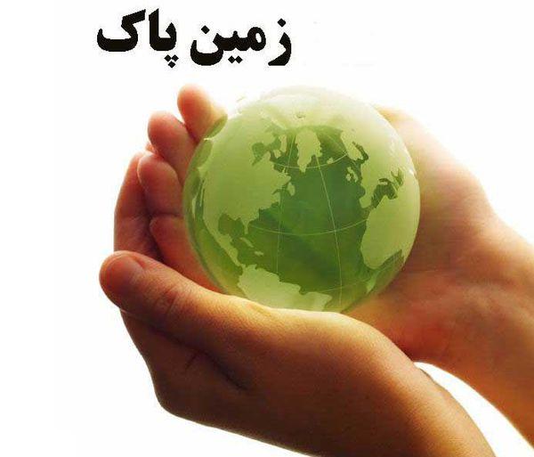 ۷ هزار همیار طبیعت در استان گلستان فعال میشوند