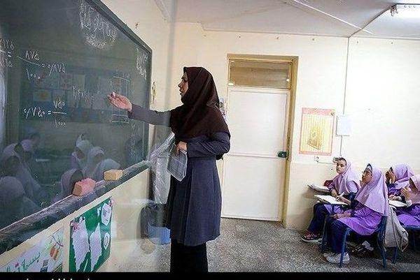 افت تحصیلی متوسطه اول در گلستان مشهود است/ لزوم برنامهریزی دقیق