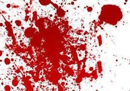مرگ کودک ۹ ساله با شلیک در عروسی