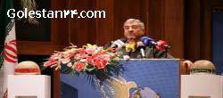گزارشی ازاختتامیه نمایشگاه رسانههای دیجیتال انقلاب اسلامی
