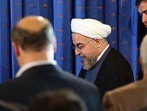 آقای روحانی! از جیب مردم شعار ندهید/ چرا به حدود 50 درصد مردم، اتهام جنگطلبی میزنید؟!