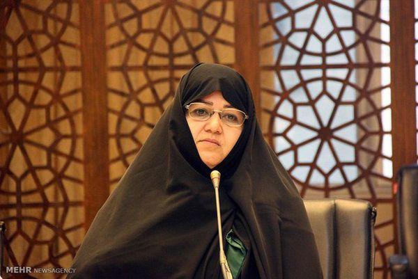 خبر استیضاح شهردار گرگان صحت ندارد
