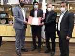 خیز هندبال استان گلستان برای تصاحب جایگاه شایسته در ورزش های توپی استان