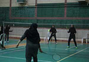 برگزاری جشنواره فراغت بانوان با ورزش در گرگان