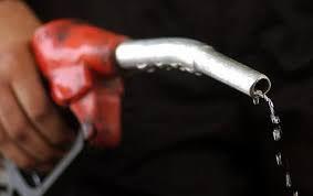 فیلم/ چرا سهمیهبندی بنزین ناگهانی اعلام شد؟