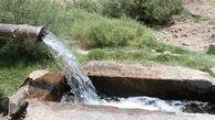 حفر ۹ حلقه چاه آب از اولویت های گنبد کاووس است