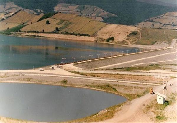 نیمی از حجم سدهای گلستان خالی است/ ۵۰۰۰ واحد مسکونی در مناطق سیلزده ساخته شد
