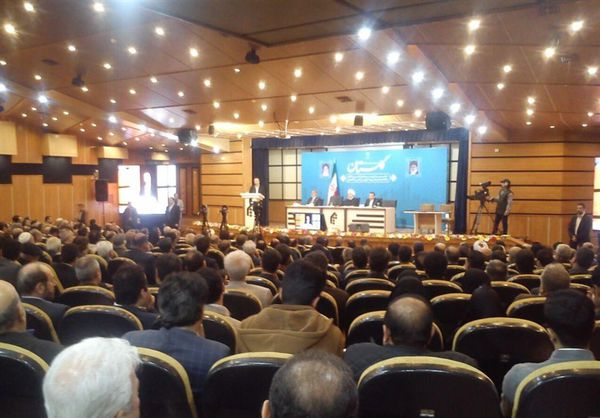 ۴ هزار و ۳۰۰ واحد تولیدی و صنعتی در استان گلستان تسهیلات دریافت کردند