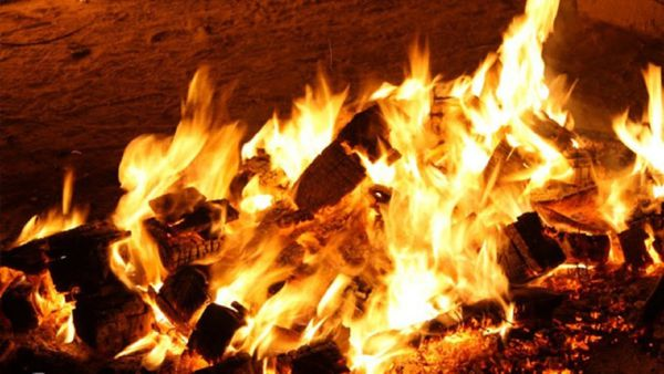 در مواجه با سوختگی ناشی از آتش سوزی چهارشنبه سوری چه اقداماتی انجام دهیم؟