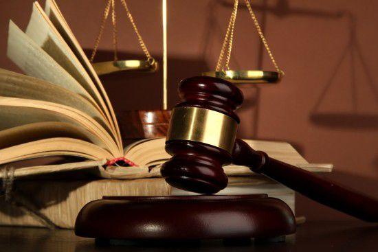 آخرین وضعیت پرونده شرکت کلاهبرداری پرهام آزادشهر از زبان دادستان گلستان