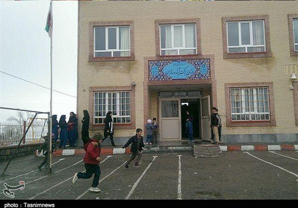 ۱۷۷ کلاس درس با کمک خیران در استان گلستان احداث شد