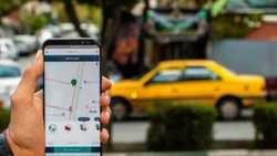 واریز سهمیه سوخت تاکسیهای اینترنتی
