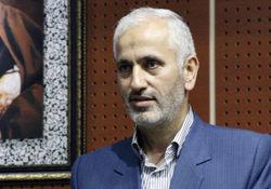 ۵۰ نفر به اتهام تخلف انتخاباتی در گلستان دستگیر شدند