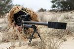 دانلود فیلم/شکار نیروهای داعش توسط تک تیراندازهای حزب الله لبنان