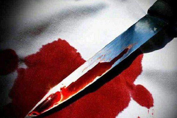 درگیری در آزادشهر منجر به قتل یک جوان شد