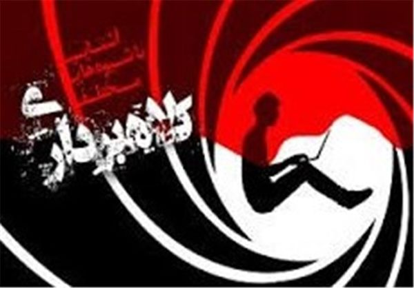 کلاهبرداران ۱۹۰ میلیاردی در گلستان دستگیر شدند