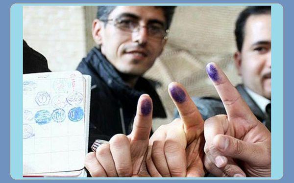 نگاهی کوتاه به دلایل دوشقه شدن ترکمنها برای انتخابات مجلس در غرب استان