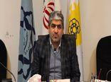 داوری نخستین جشنواره «رسانه و مدیریت شهری» در شهرداری گرگان آغاز شد