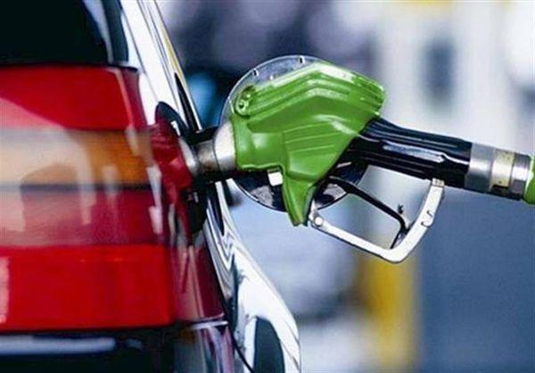 فیلم/ نحوه صحیح سوختگیری بنزین را ببینید