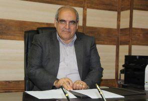 رئیس دانشگاه پیام نور گلستان ابقا شد