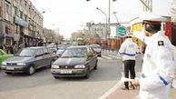 رفع معضل ترافیک شهر گنبدکاووس نیازمند کار کارشناسی است