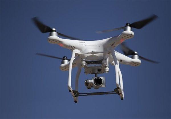 دومین کنفرانس ملی مهندسی و فناوری رباتهای پروازی در گلستان برگزار میشود