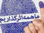 انتخابات ۱۴۰۰، انتخابی برای یک تغییر واقعی