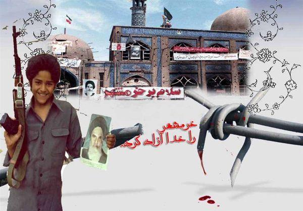 50 برنامه در سالروز آزادسازی خرمشهر در گنبدکاووس اجرا میشود
