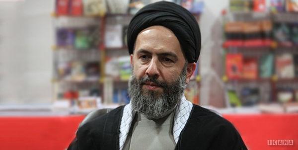 کمیسیون فرهنگی مجلس از برگزاری جشنواره فیلم مدافعان حرم حمایت میکند