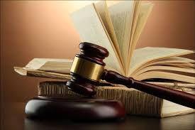 احضار مسئولان دو بیمارستان در گرگان به دادسرا