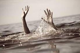 امدادرسانی به واژگونی قایق با ۱۰ سرنشین در بندرترکمن