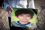قتل مشکوک پسر 9 ساله کلاله ای/ قاتل، هنگام خروج از مرز دستگیر شد