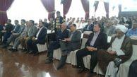 9 استان پایلوت اجرای طرح نظام نوین ترویج کشاورزی در کشور
