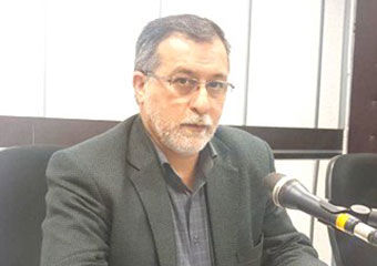 بودجه 98 ضعیفترین بودجه تاریخ ایران است/ اتکا همچنان به نفت است
