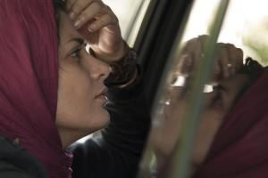 فیلمی برای انحطاط اخلاقی دخترها و پسرها