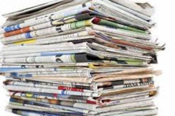 پارسال ۱۷ مجوز فعالیت رسانهای در گلستان صادر شد