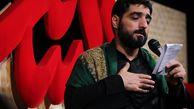 مولودی خوانی بنی فاطمه در ولادت امام حسن مجتبی + فیلم