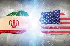 آمریکا به ایران حمله نظامی خواهد کرد؟