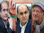 پوست موز زیر پای استاندار کیست ؟ / رمز گشایی از انتصابات حاشیه دار در استانداری گلستان