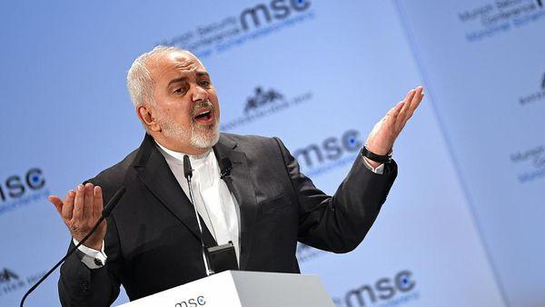 جمله ای از امام خمینی(ره) درباره استعفای مسئولین